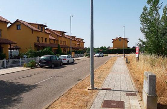Calle V5-PP EL CUETO, 901 UNIF Y PQ de CAMPO DE GOLF 0 , Valverde de la Virgen, León