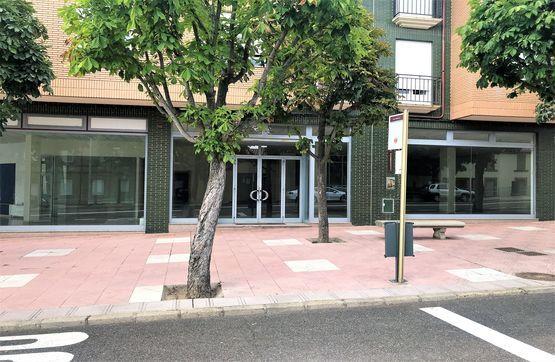 CMNO MADRID, LEÓN