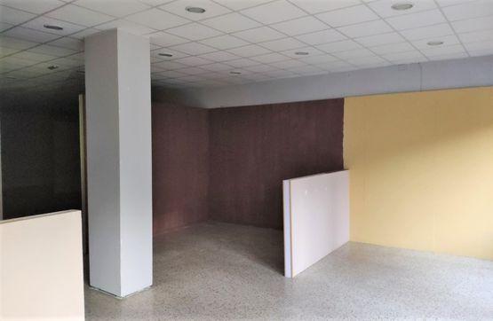 PASEO EMILIANO SANCHEZ LOMBAS, BEMBIBRE