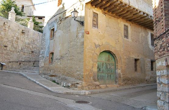 Casa en venta en Calle LA IGLESIA 4, 0º, Villamediana