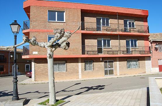 Piso en venta en Calle EL PUENTE 1, 2º, Villaumbrales