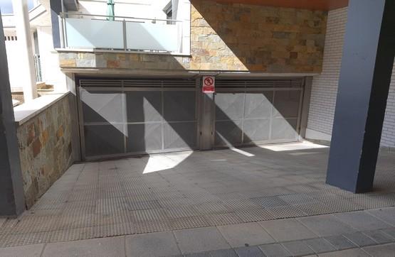 Avenida VALLADOLID 18 S2 4, Palencia, Palencia