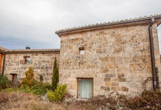 Calle Real V Hn 71 , Aguilar de Campoo, Palencia