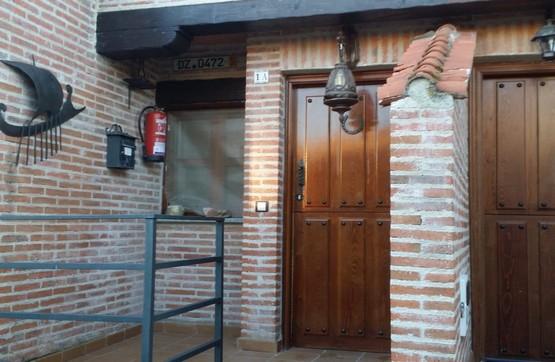 Calle HORNO CHALET 1A 1 0, Gallegos de Solmirón, Salamanca