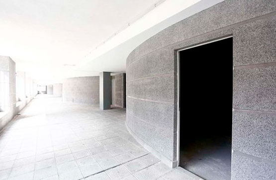 Plaza JEAN MONET 5 2, Salamanca, Salamanca