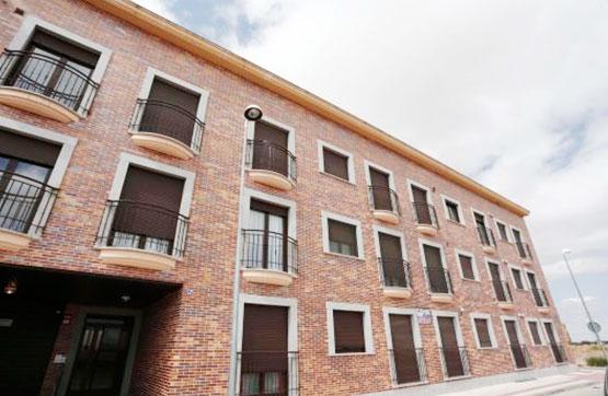Piso en venta en Promoción CALLE RONDA DE SAN ISIDRO en Castellanos de Moriscos