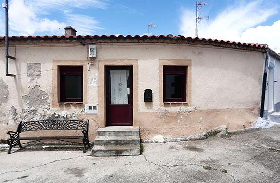 Casa en venta en Calle ROSARIO 10, BJ OS, San Pedro de Rozados