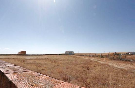 Centro Prado del Horcajo, Polígono 506, Parcelas 5012 y 5 0 , Pedrosillo de Alba, Salamanca