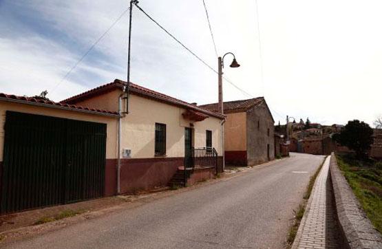 Casa en venta en Calle ERAS 30, Pelayos