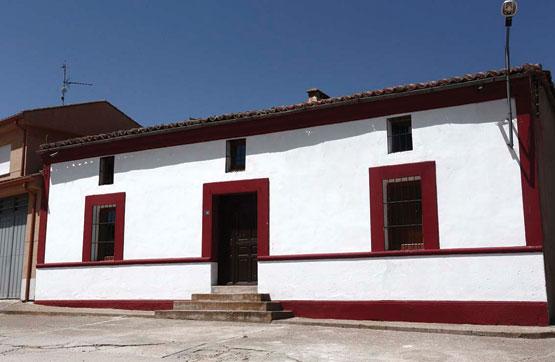 Casa en venta en Calle CALVO SOTELO 14, 0º, Aldeaseca de Alba
