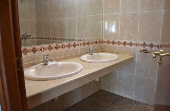 Plaza SAN FRANCISCO JAVIER 24 BJ , Salamanca, Salamanca