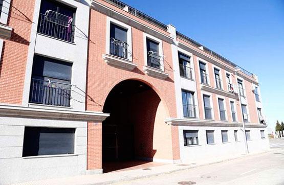 Piso en venta en Calle ESCUELAS 4 Y 6 4, BJ B, Castellanos de Moriscos