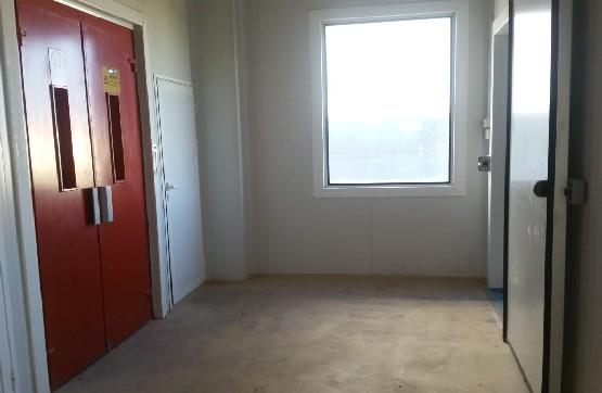CAMIÑO INDUSTRIAL C/ SEGUNDA Nº44 CARBAJOSA DE LA SAGRADA 44 0, Salamanca, Salamanca