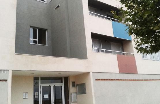Piso en venta en Calle RIA DE VIGO 5, 2º J, Castellanos de Moriscos