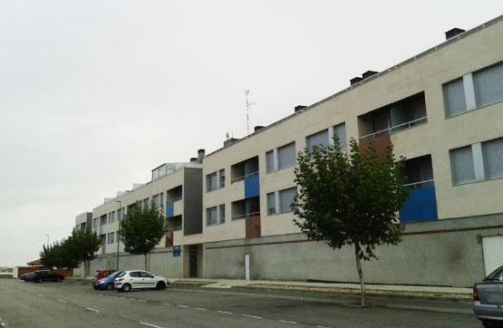 Calle RIA DE VIGO, Castellanos de Moriscos
