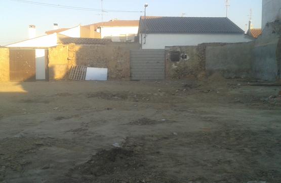 Calle CARMEN, 15 - 17, Fuente de San Esteban (La)