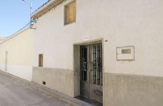 Casa en venta en Calle RETUERTA, Macotera
