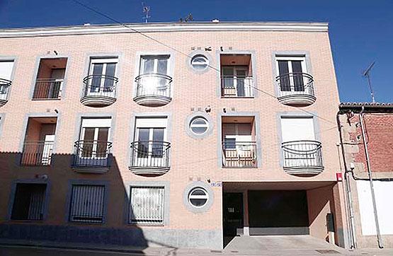 Piso en venta en Calle JUAN CURTO 23, 1º B, Castellanos de Moriscos