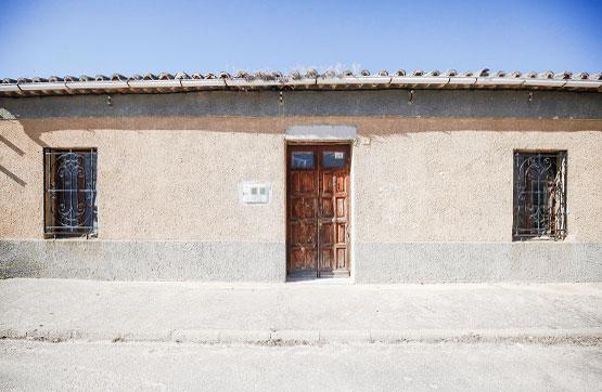 Casa en venta en Calle LARGA MEDINA, Moriscos
