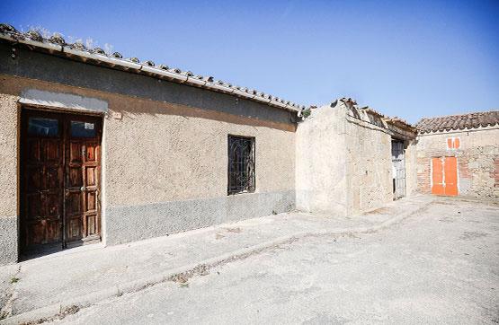 Casa en venta en Moriscos