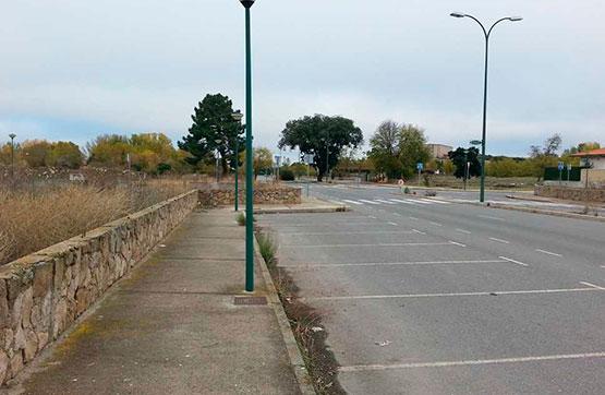 Avenida VEGA DE SALAMANCA S/N PC.TE.DP.03 SECT.14 0 , Villamayor, Salamanca