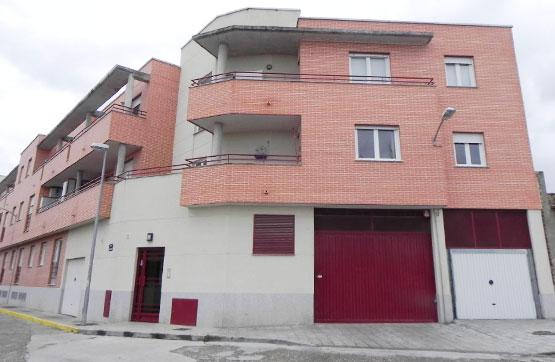 Calle SAN PABLO 6 -1 24, Calvarrasa de Abajo, Salamanca