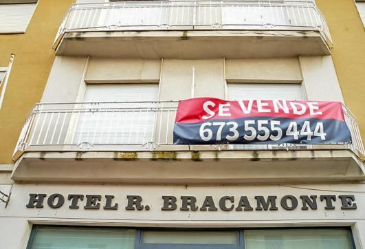 Calle Isabel La Católica 10 , Peñaranda de Bracamonte, Salamanca