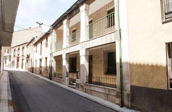 Casa en venta en Calle OBISPO CASTRO ALONSO 25, Cantalejo