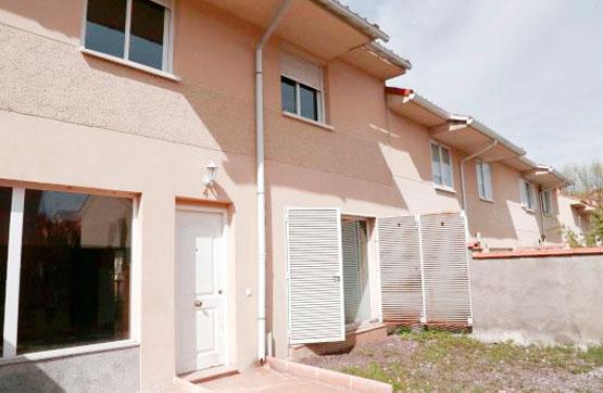 Casa en venta con 140 m2, 4 dormitorios  en San Rafael