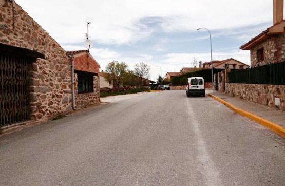 Calle El Arroyo Esquina Travesía Arroyo -, Trescasas