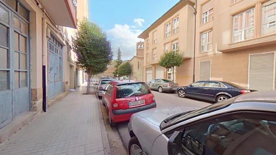 Piso en venta con 105 m2, 2 dormitorios  en avda de valladolid - barri