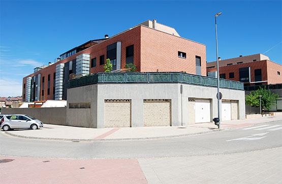 Local en venta con 298 m2,  en Golmayo