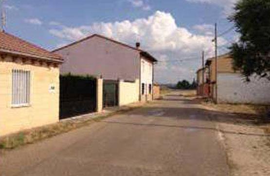 Terreno en venta con 297 m2,  en Burgo de Osma-Ciudad de Osma