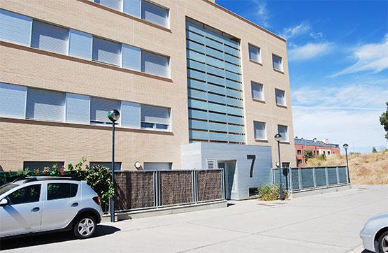 Piso en venta con 59 m2, 1 dormitorios  en Golmayo