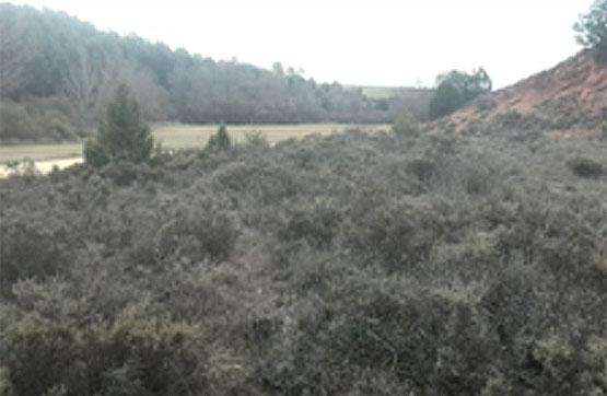 Terreno en venta con 8800 m2,  en Aldealpozo