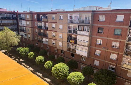 Calle LINARES, Valladolid