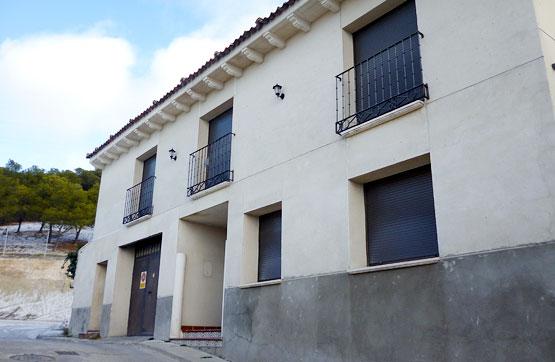 Casa en venta en Calle LA CUESTA 16, Íscar
