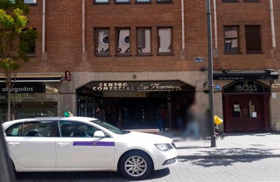 Calle SANTIAGO 22 BJ 13, Valladolid, Valladolid