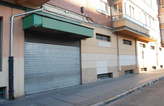 Calle TORTOLA 1 BJ E27, Valladolid, Valladolid