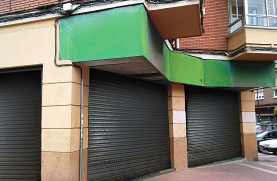 Calle TORTOLA 1 BJ E24, Valladolid, Valladolid