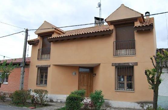 Casa en venta en Calle MESON 20, Villanueva de Duero