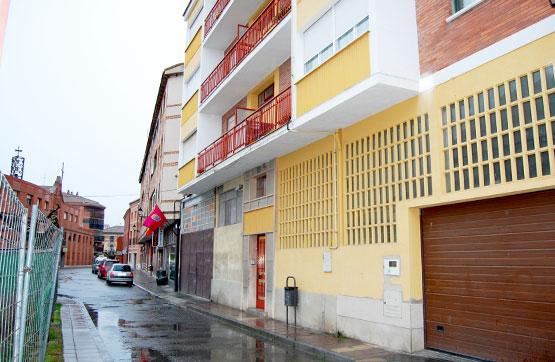 Piso en venta en Plaza MARQUES DE LA ENSENADA 7, 3º B, Medina del Campo