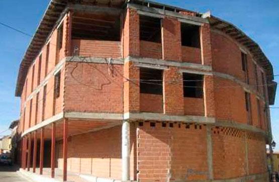 Calle CONSTITUCION, Villalón de Campos