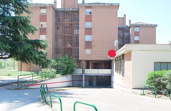Calle ECUADOR, Valladolid