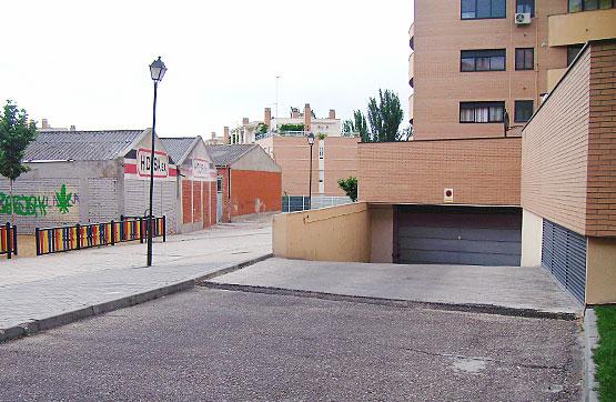 Piso en venta en Calle SANTO DOMINGO DE GUZMAN 14, 5º A, Medina del Campo