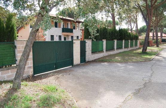 Casa en venta en Urbanización EL MONTICO 403, Tordesillas