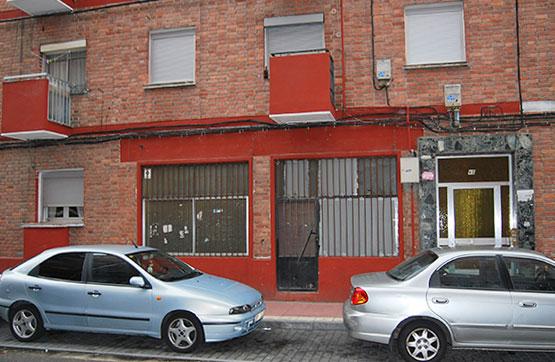 Calle CAAMAÑO 45 BJ , Valladolid, Valladolid