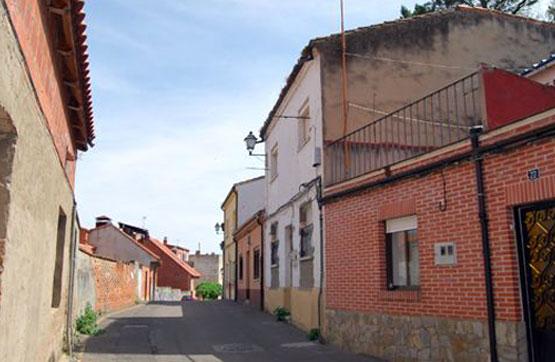 Casa en venta en Calle Fortaleza- 24, Benavente