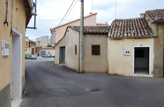 Casa en venta en Calle CORRILLO 26, Malva
