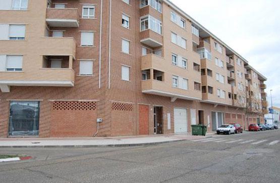 Piso en venta en Calle ERMITA DE SAN LORENZO 3, 1º G, Benavente